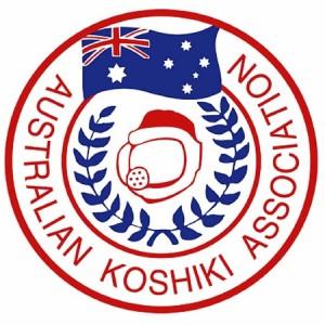 Koshiki Logo